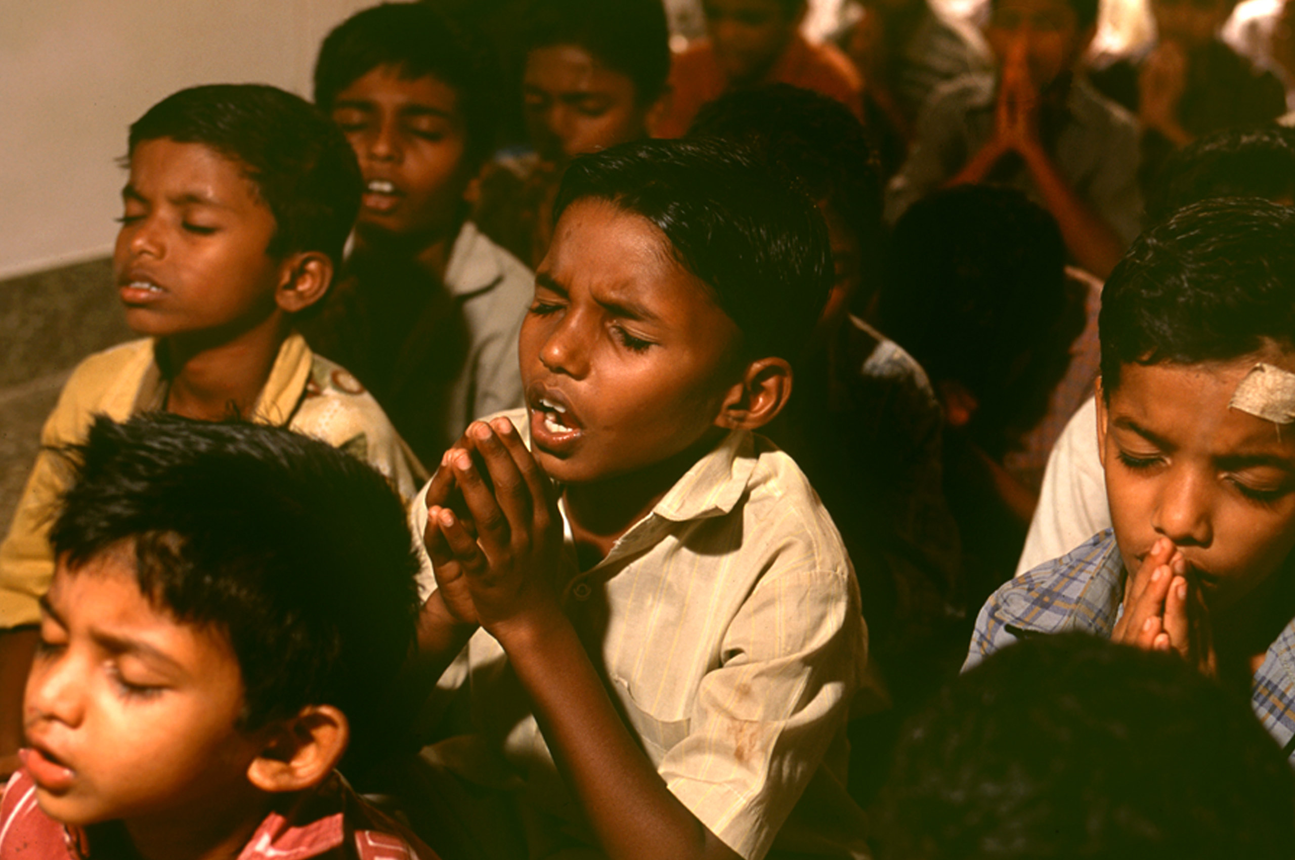 01Boys-Say-Bedtime-Prayers-Precious-Children-Orphanage,-Kerala,-India.jpg